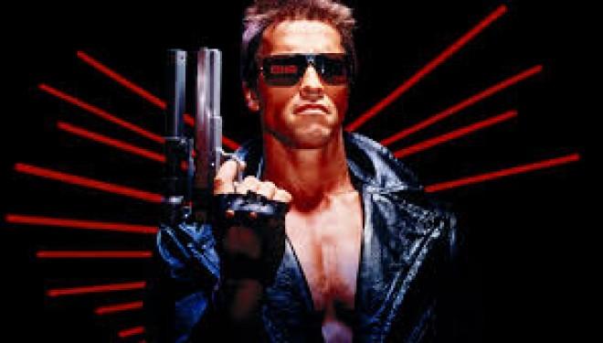 30 iulie – Arnold Schwarzenegger