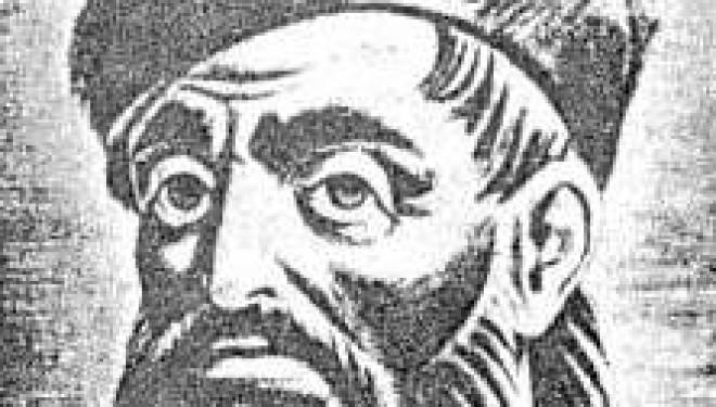 20 iulie – Gheorghe Doja