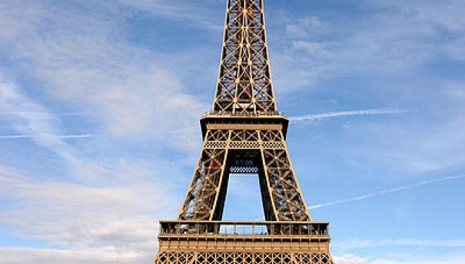La mulţi ani Franţa!