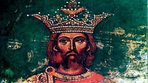 31 ianuarie – Mircea cel Bătrân