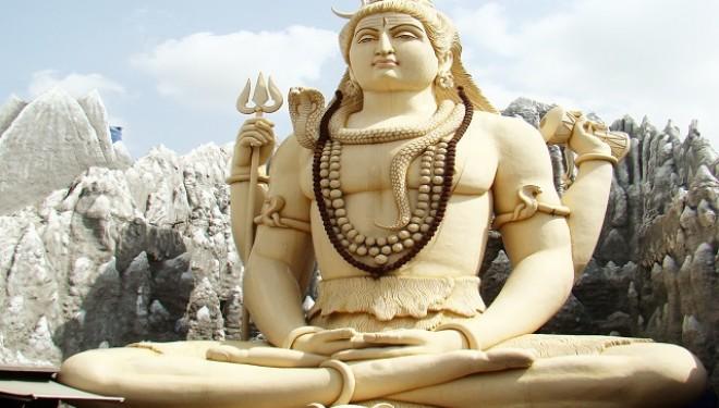 Hinduismul- religia cu 3 milioane de zei