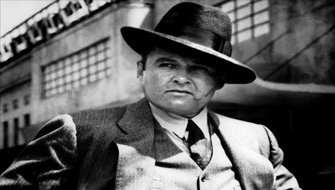 25 ianuarie – Al Capone