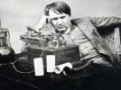 11 februarie – Thomas Edison