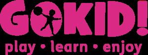 Logo-GoKID!-300x112