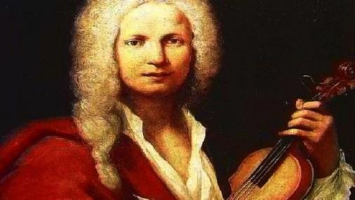 4 martie – Vivaldi