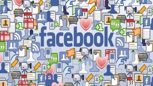 10 ani Facebook! Cu bune şi cu rele