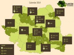plantam calendar_2014