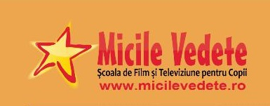 scola de film logo