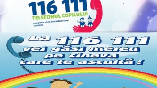 Fenomenul de bullying ia amploare în România. Cum sunt afectaţi copiii?