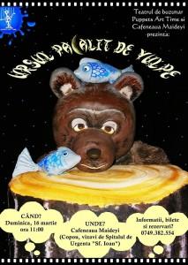Ursul-pacalit-de-vulpe-Afis3