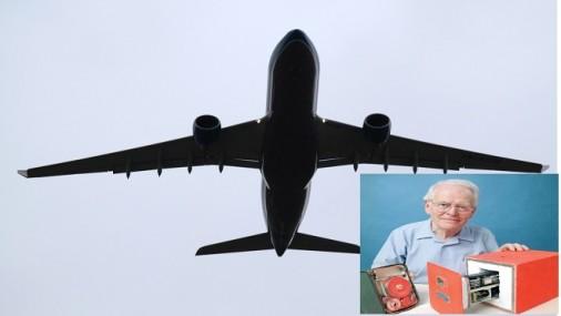 Echipe din 9 ţări caută avionul dispărut