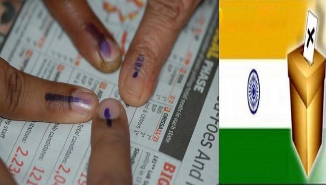 De ce alegerile în India durează o săptămână?