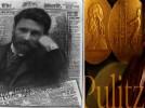 10 aprilie – Joseph Pulitzer