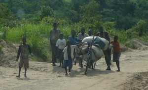 DRC Bandundu (2)