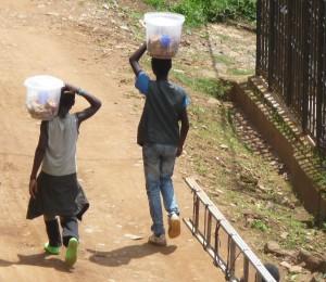 DRC Bukavu (2)