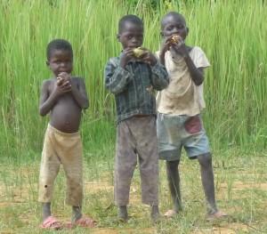 DRC Kinshasa (1)