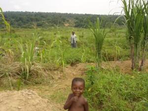 DRC Kinshasa (11)