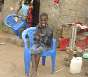 DRC Kinshasa (12)