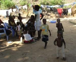 DRC Kinshasa (2)