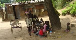 DRC Kinshasa (4)