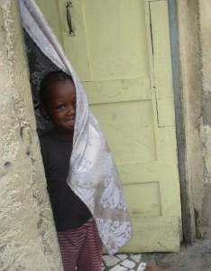 DRC Kinshasa (5)