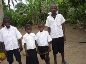 DRC Kinshasa (7)