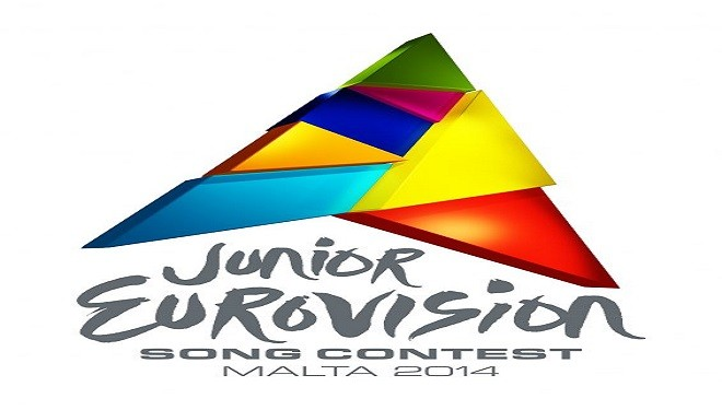 Eurovisionul copiilor