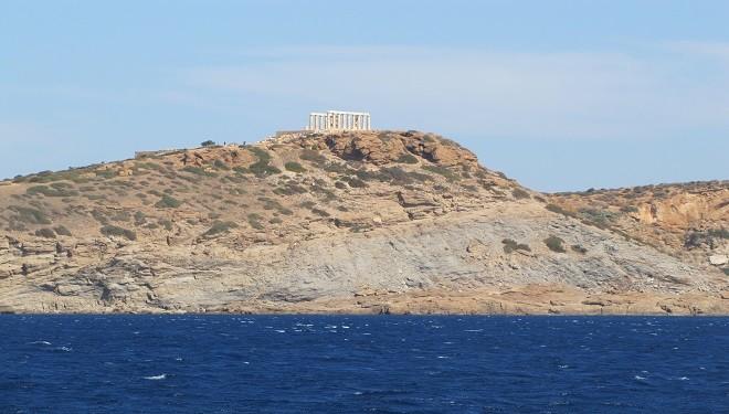 Notele bune, răsplătite cu o vacanţă în Grecia