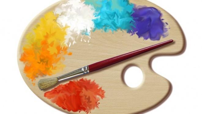 Jocurile copilăriei – concurs de Arte Plastice şi Decorative