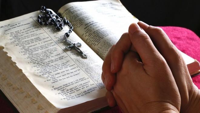 Reguli noi pentru orele de religie