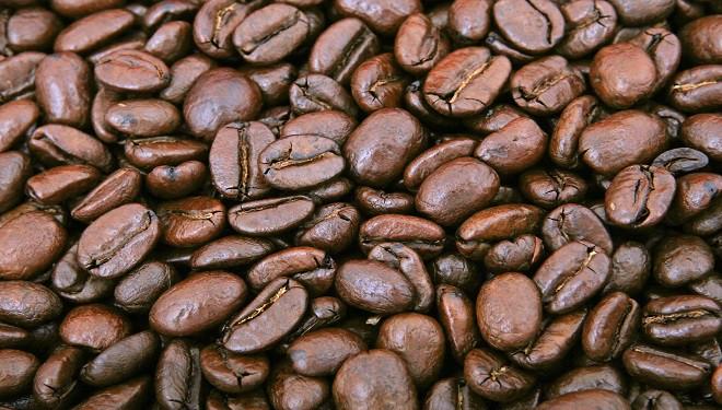 29 septembrie – Ziua Mondială a Cafelei