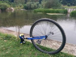 monociclu