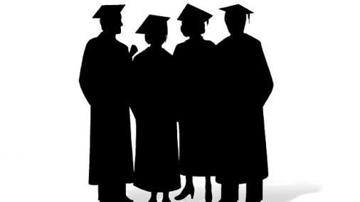 71% dintre absolvenţii de clasa a XII-a din promoţia 2014 au promovat examenul de Bacalaureat