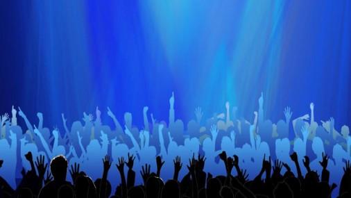 Concert caritabil pentru casa de copii din Buziaş