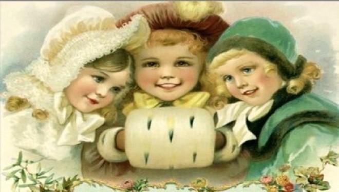 Târguri de sărbători, pentru mămici și pitici