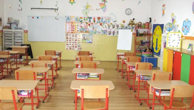 """Școala Gimnazială """"Anastasia Popescu"""", performanță în educație"""