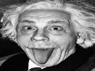 14 Martie – Albert Einstein