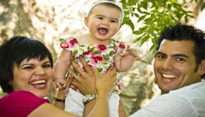 Adopția pe înțelesul tuturor – un act natural și firesc