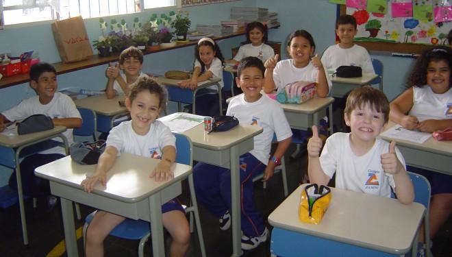 Încep procedurile de înscriere a copiilor în învăţământul preşcolar