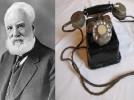 2 august – Alexander Graham Bell