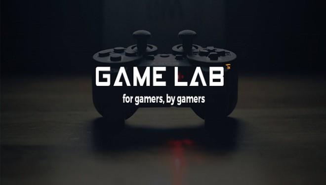 Se pregătește GameLAB TM, primul program de dezvoltare a jocurilor video pentru studenți