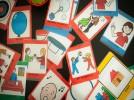 Integrarea copiilor cu autism în societatea  românească este foarte dificilă, dar nu imposibilă