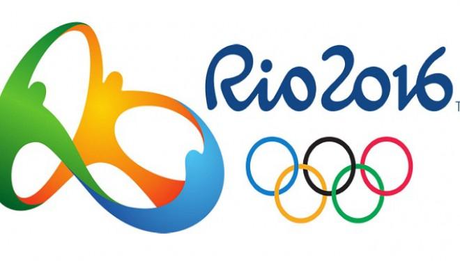 RIO 2016 – ce știți despre Jocurile Olimpice