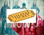 CONCURS: Știri pentru copii te trimite la teatru!