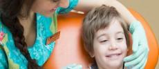 14 efecte negative ale problemelor ortodontice netratate