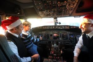 santa-flight2