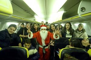 santaflight4