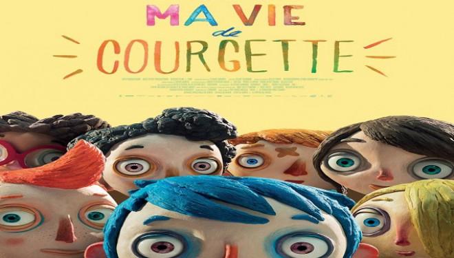 Filme pentru întreaga familie:  despre o țestoasă roșie și aventuri într-un orfelinat