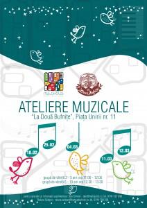 poster_AteliereMuzicale