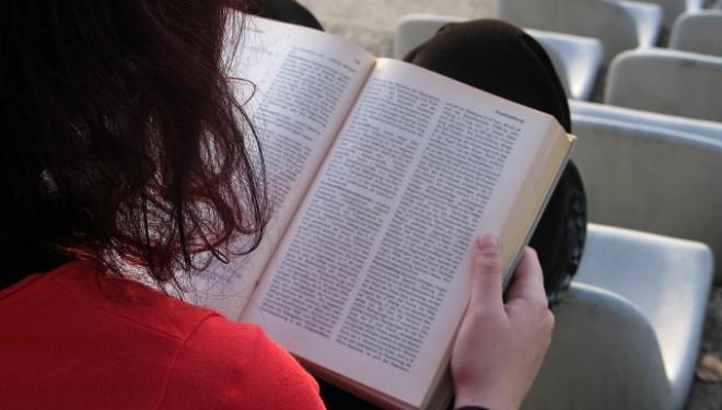 Organizarea fazei județene a Olimpiadei de Limba și literatura română pentru clasa a XII-a